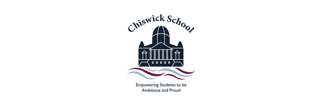 Chiswick School Case Study