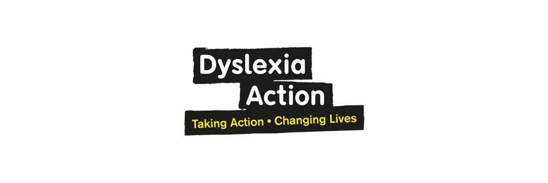 Dyslexia Action Case Study