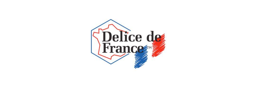 Delice de France Case Study